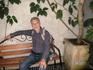 В Оранжерее таврического дворца