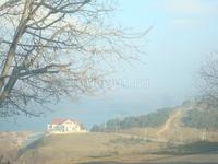 Тбилиское море
