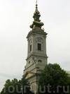 Фотография Собор Святого Михаила