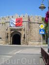 Фотография Нишская крепость
