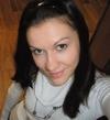 Juliya2009