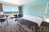 Фотография отеля Radisson Blu Resort & Spa Ajaccio Bay
