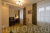 Фотография отеля Гостиница Центральная в Барнауле