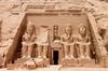 Египет чудесная сказка