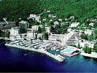 Фото отеля Admiral