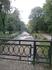 рек Ольховка в парке