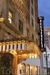 Фотография отеля The Roosevelt Hotel New Orleans - Waldorf Astoria Hotels & Resorts