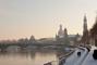 Дрезденский каникулы