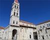 Фотография Церковь Святого Ивана