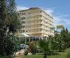 Фотография отеля Antik Hotel Avsallar