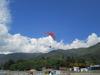 Отдых в Абхазии г. Гагра  - сентябрь 2013год.