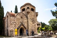 Филеримский храм