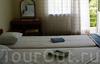 Фотография отеля Черноморский бриз