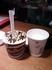 а мороженое какое вкусное!И кофе,на площади  Штахус.