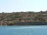 Спиналонга. Остров-крепость прокажённых. Полностью заброшенный