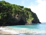Девственный пляж - так переводится его название. и это действительно так.