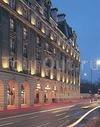 Фотография отеля The Ritz London