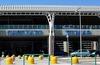 Фотография Аэропорт Кальяри Эльмас