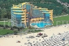 Фотография отеля Fiesta Beach (Sunny Beach)
