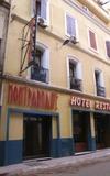 Фотография отеля Montparnasse