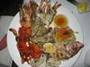 Бали, Нуса Дуа, The Westin Resort 5*