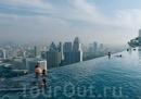 Фантастический Скай Парк в Сингапуре