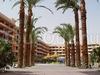 Фотография отеля Sindbad Aqua Resort