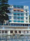 Фотография отеля Hotel Belvedere