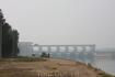 ГЭС в Угличе