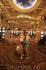 В холле Цезарь Палаца
