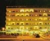 Фотография отеля Grand Hotel Tartus