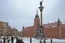 Любимые города Моцарта