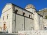 Стило. Церковь Сан-Доменико (Chiesa di San Domenico)