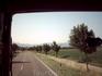 По дороге в Фрайбург