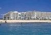 Фотография отеля El Mouradi El Menzah