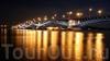 Фотография Мост Теодора Хойса