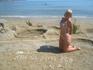 Creta)