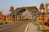 Фотография отеля Dreams Beach Resort Marsa Alam