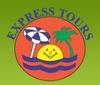 Фотография Express Tours
