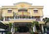 Фотография отеля Hai Yen Hotel