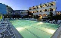 Фото отеля Gouvia  Hotel