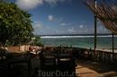 Бали - Семиньяк - отдых отличный от отельного