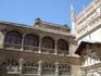 Гранада. Кафедральный собор