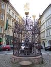 Фотография Малая площадь