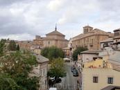 Дом известного художника Эль Греко и весь расположенный вокруг него квартал является уникальным по красоте комплексом дворцов, принадлежавших Самюэлю Ха-Леви ...