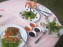 Вьетнамский остров Фукуок (Phu Quoc)