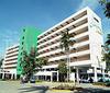 Фотография отеля Jagua