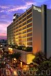 Фотография отеля The Tawana Bangkok