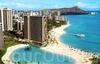 Фотография отеля Hilton Hawaiian Village