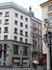 Дома и улицы Вены